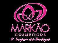markao