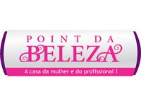 point-da-beleza